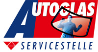 Autoglas Servicestelle