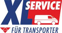 XL-Service Transporter